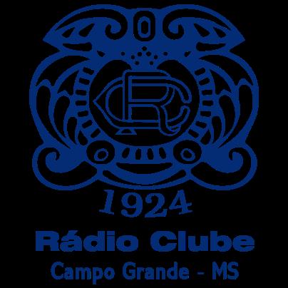 cropped-Logo_Rádio_Clube_Vetor-01