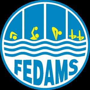 FEDAMS