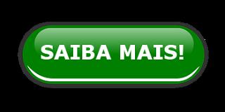 Botão-Saiba-Mais-Verde