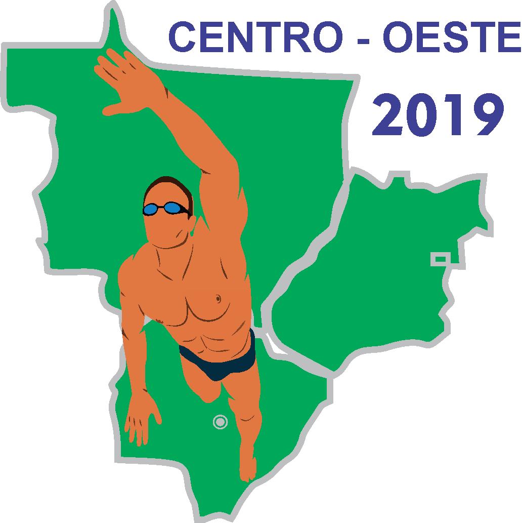 Logo Centro Oeste2